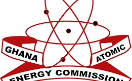Ghana Atomic Energy Commission Recruitment for Head Security