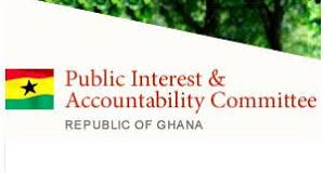 Public Interest and Accountability Committee (PIAC) Recruitment for Communications Officer