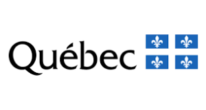 Quebec Government International Internship Program