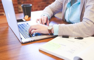 Tips to Study Online Courses