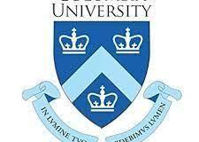 Columbia University International Postdoctoral Humanities Fellowship