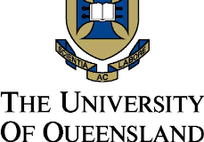 University of Queensland Science International Scholarships