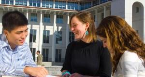 Emory University Scholars Program
