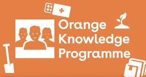Orange Knowledge Programme