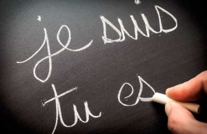 French Language to be Introduced in Upper Primary