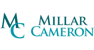 Millar Cameron Recruitment for Human Resource Manager