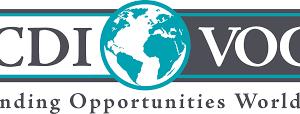 ACDI/VOCA Job Recruitments 2020