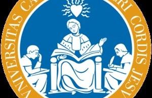 Cattolica Africa Scholarship Program