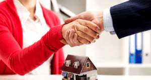 How to Become a Successful Real Estate Agent in Ghana