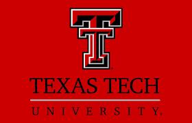 Texas Tech University Presidential Scholarship