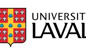 University of Laval Masters Scholarships