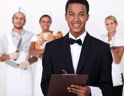 Hospitality- Management- Careers:- Opportunities -for -Graduates- in -Ghana