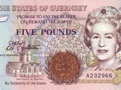 British Pound to Cedi Exchange Rate