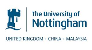 university of nottingham china logo