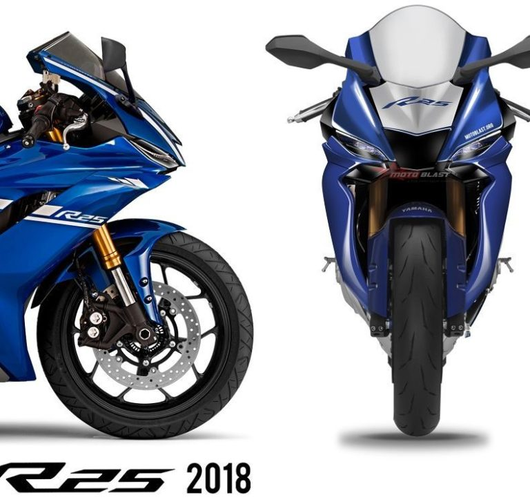 ALL-NEW-YAMAHA-R25-2018-FRONT-AND-SIDE-VIEW-BMSPEED7.COM_-768×730.jpg