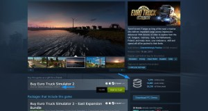 Download Steam Database Extension CRX for Chrome