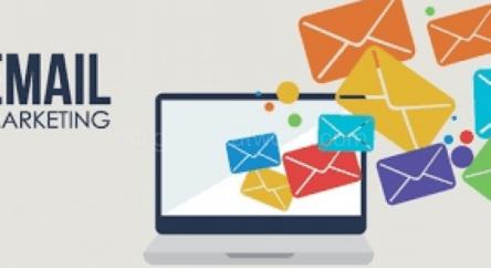 million verified Email Database