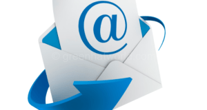 Email List For Marketing