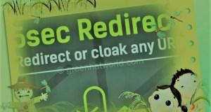 Best URL Redirect Wp Plugin