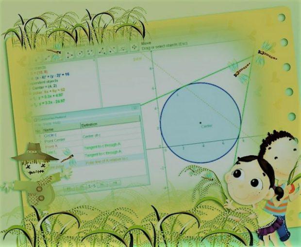 Download-GeoGebra-Dynamic-Mathematics-Tools-Free