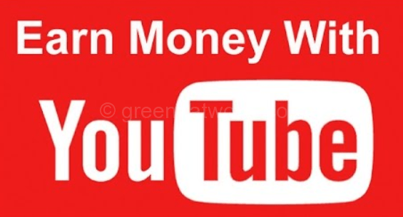 YouTube Paid Complete Course in Urdu