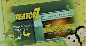 Best-Logo-Creator-2018