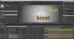 Latest Adobe After Effects 2 Course