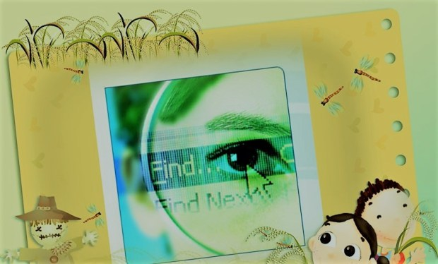 Download FindinSite-MS 1.73