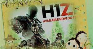 Download H1Z1 Battle Royale APK