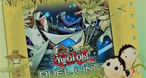 Download Yu Gi Oh! Duel Links APK