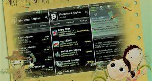 Download Blackmart Alpha APK