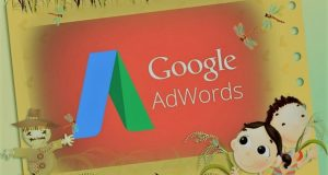 Download Google AdWords For Beginners and Businesses