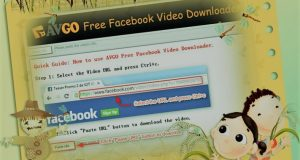 Download Video Downloader For Facebook Free