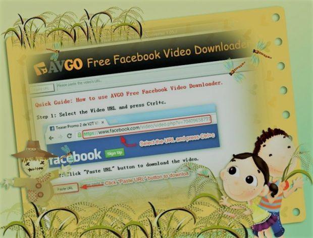 Download Video Downloader For Facebook Free