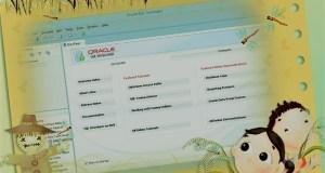 Oracle SQL Developer Download Free for Windows