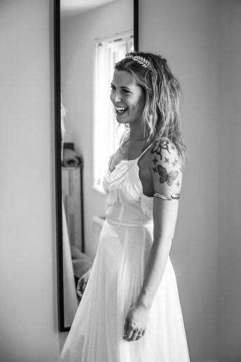 Natalie-Henry-9