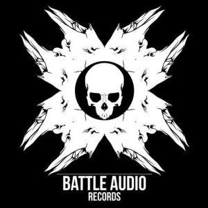 Battle Audio Rec