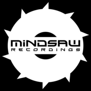 MINDSAW