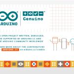 Universal ESPduino 使い方 準備編1 PC環境構築