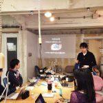 これから始める Arduino講座 第1回 Arduinoを始めよう! 〜LEDを光らせてみる〜