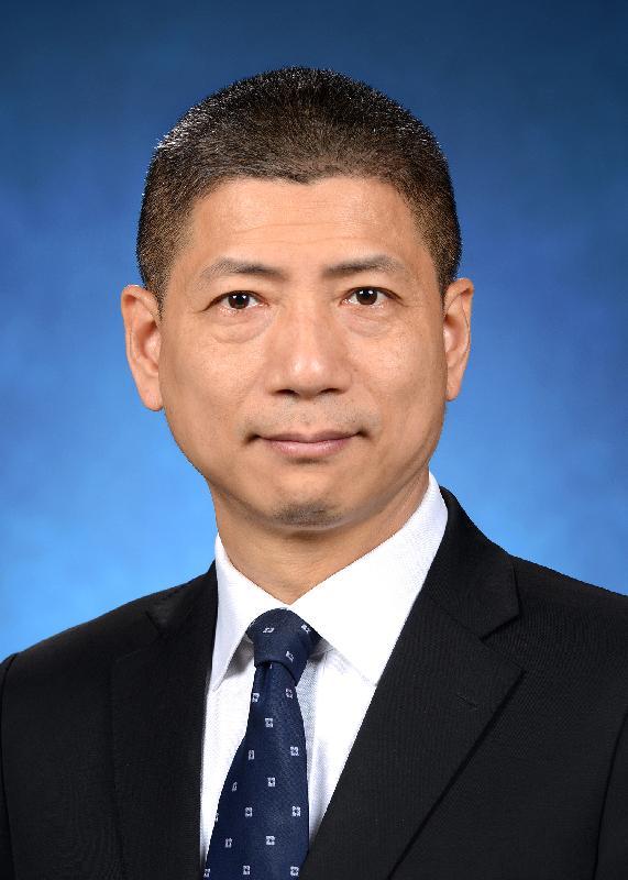 Executive Protection Security Director