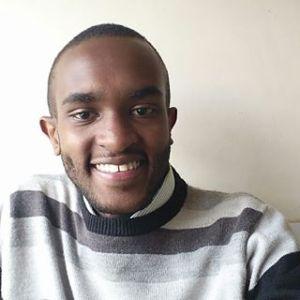 Kelvin K. Ruto