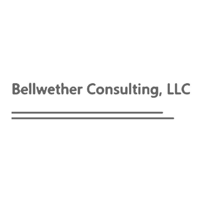 Bellwether Consulting LLC
