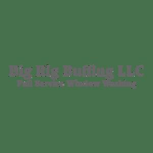 Big Rig Buffing LLC