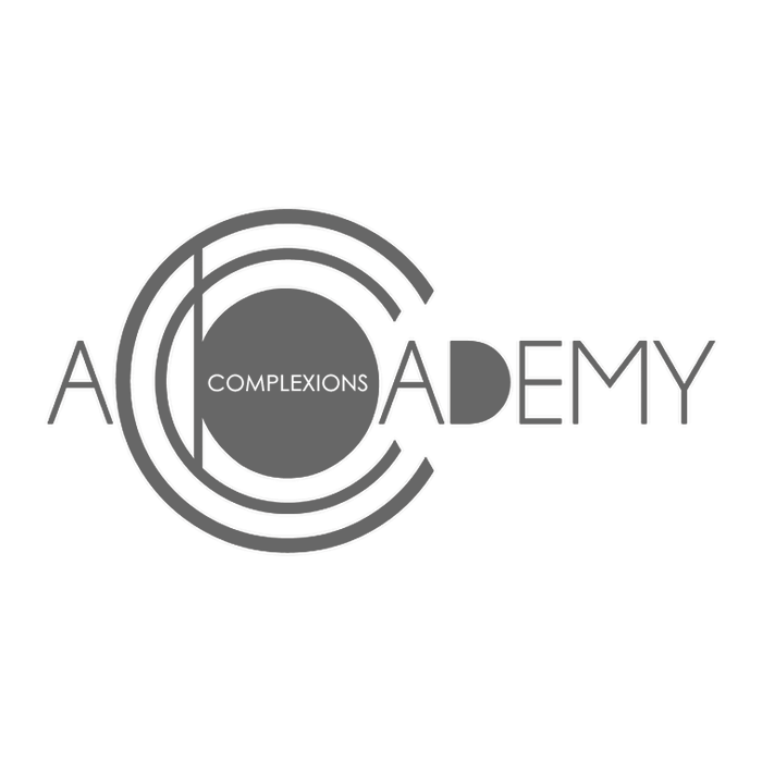 Complexions Academy