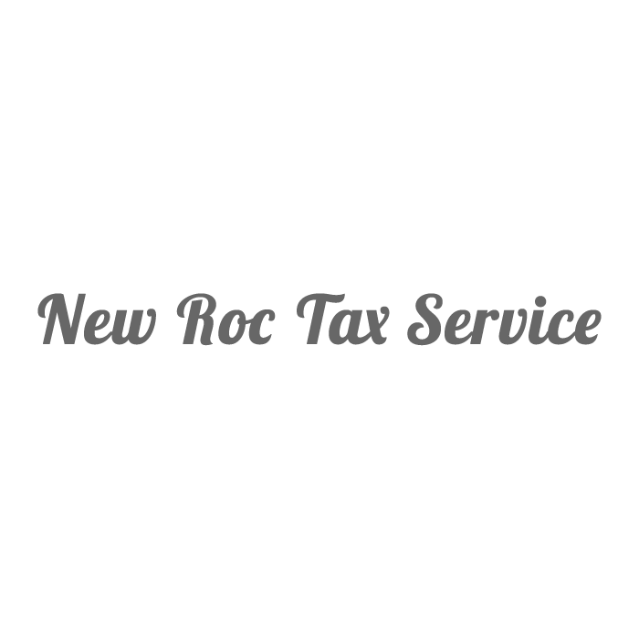 New Roc Tax Service