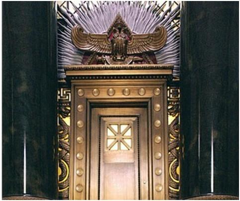 otto-punte-colonne-tempio