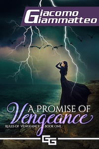 promiseofvengeance-smashwords-200