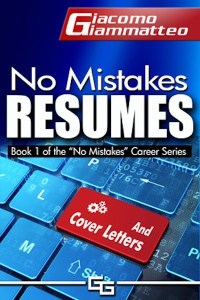 career books, resumes, interviews, job hunting,
