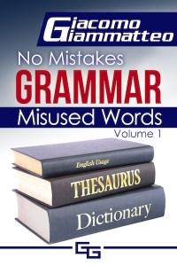 misusedwords-vol1-400